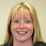 photo - link to details of Councillor Jennie Ellard