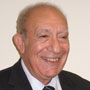 link to details of Councillor George Matheou