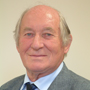 photo - link to details of Councillor George Atkinson
