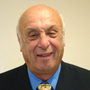 photo - link to details of Councillor Clive Thomas
