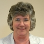 photo - link to details of Councillor Susan Adams