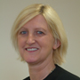 photo - link to details of Councillor Beverley Mann