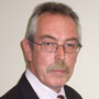 photo - link to details of Councillor Keith Lloyd