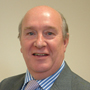 photo - link to details of Councillor Mike Brain