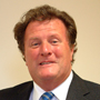 photo - link to details of Councillor Mike Gittus