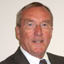 link to details of Councillor Maurice Howse