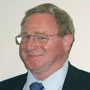 photo - link to details of Councillor Richard Hamburger
