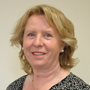 photo - link to details of Councillor Helen Hayter